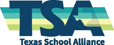 Texas School Alliance Newsroom