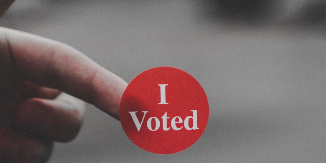 Texas Educators Vote and Primary Elections