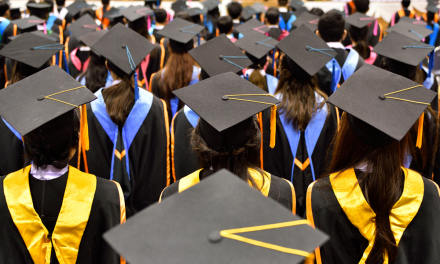 TEXAS SCHOOL ALLIANCE ANNOUNCES SUPPORT OF SENATE BILL 213 TO CONTINUE INDIVIDUAL GRADUATION COMMITTEES