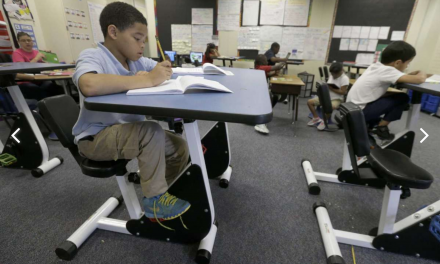 More than just STAAR: Texas districts get opportunity to grade themselves