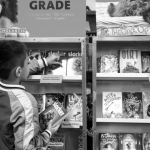 New Study Reaffirms That STAAR Reading Tests Are Not on Grade Level
