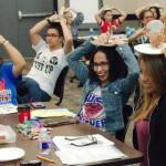 Pasadena ISD boosts pre-K program