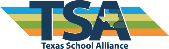 Texas School Alliance Newsroom