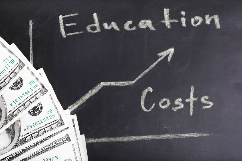 What Local Taxpayers Should Know About the State's $20 Billion Privatization Experiment – Diverting Local School District Taxes to Privately-Operated Charter Schools