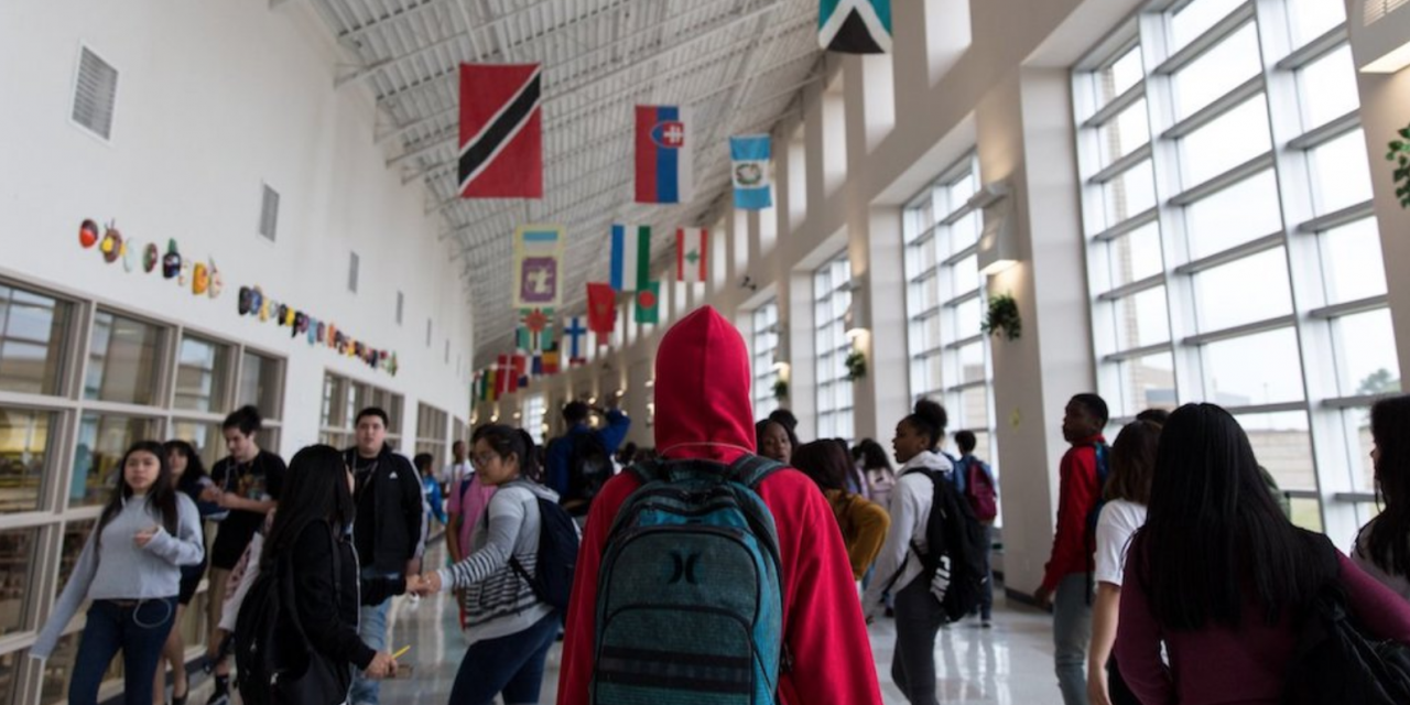 State officials should answer for the quality of Texas public schools