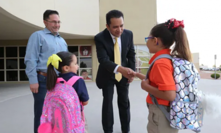 What public isn't told about charters' 100 percent college acceptance rates: José Espinoza