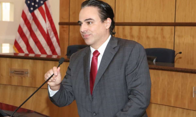 Canales: We Need more Transparency at Texas Charter Schools